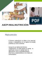 aiepi_malnutricion_y_anemia.pdf