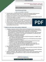 QEP Theme 2 - Cooperative Federalism_Handouts