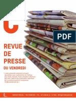 RP 05 07 2019.pdf