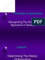History of Ag--Lesson 1.ppt