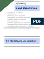 01 Modelle
