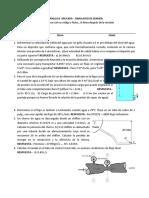 Examenes Hidraulica Respuestas