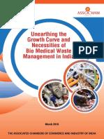 100-Bio_Medical Report 2018_Final 4
