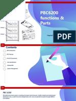 PBC 6200.pdf