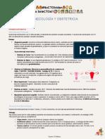 Puntos SeleCTOs_Ginecologia y Obstetricia_c