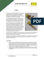 Boletim Informativo Rac 023-07-18 Vc3a1lvula Direta Automatica