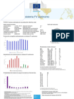 PVGIS-5_OffgridPV_-11.679_-76.197_NS_12000Wp_230400Wh_20_42969.6Wh_15deg_0deg (1)