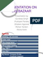 BIG BAZAAR_261725238.ppt