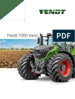 229358-fendt1000vario-1901-de