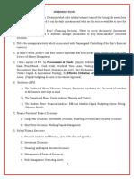 Dl Fm Introduction Part