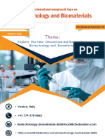 UUpdated Broucher Biotechnology and Biomaterials.pdf