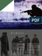 military_catalogue_2017.pdf