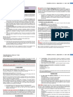 Complete-Remedial-Law-1-2018-2019-Transcribed-Notes.docx
