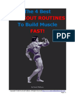 4-best-workouts.pdf