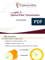 Chapter 2 Optical Fiber