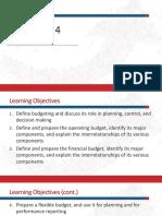 4 PROFIT PLANNING BUDGETING.pdf