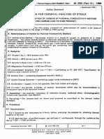 228_14.pdf