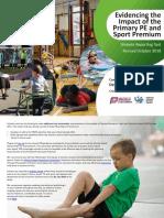 Sports Premium Funding Report 2018 2019.pdf