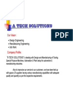 A TECH SOLUTIONS_Eicher_1 [Compatibility Mode]
