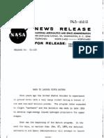 SA-5 Press Kit