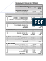 Piparsewa  Dpr (Part 1 and part 2).pdf