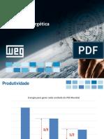 WEG_Partners-EficienciaEnergética-CLIENTE.pdf
