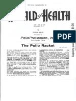 herald-polio.pdf