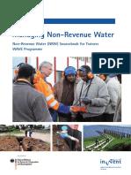 47-NRW_resourcebook.pdf