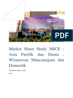Market Share Study MICE.pdf