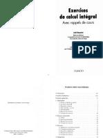 epdf.pub_exercices-de-calcul-integral-avec-rappels-de-cours.pdf