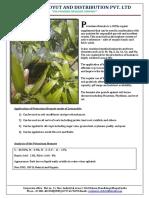 1522510088594_Potassium Humates Fertilizer