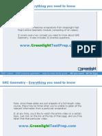 GRE Geometry - By Greenlight Test Prep (1)