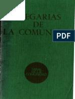 FLORISTAN, C., MALDONADO, L., PASCUAL, A. - PLEGARIAS DE LA COMUNIDAD - 1975.pdf