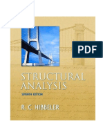 Structural_Analysis_7-ed.book.pdf