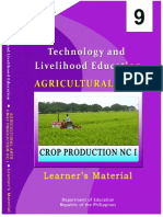 Crop Production- TLE 9 LM.pdf