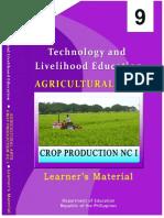 Crop Production- TLE 9 LM.pdf