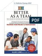 BETTER-AS-A-TEAM-The-4-Pillars-of-Construction-Team-Collaboration-by-Allan-K.-Lowe-COMING-SOON.pdf