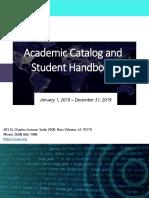 WQU+Catalog+4.10.19.pdf
