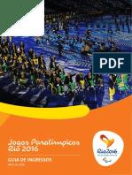 guia_de_ingressosparalimpicos_rio2016.pdf