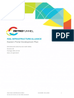 RIA-Eastern-Portal-Development-Plan.pdf