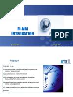 SAP MM-FI Integration Concepts.pdf