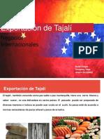 Tajalí3