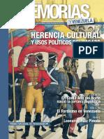Efeméride Carta de Jamaica