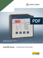 etacon-brochure.pdf