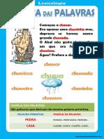 A família das palavras.pdf