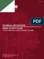 30mm_Kahrs_techspec_activityfloor.pdf