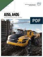 Brochure a35g a40g Stageii en 30 20057407 A