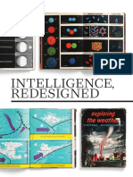wired_nov_2009_vintage_science.pdf