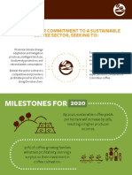 Declaracion PCS 2017-2020 ING