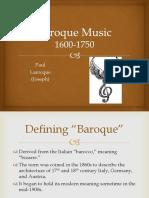 BaroquePowerPoint.ppt